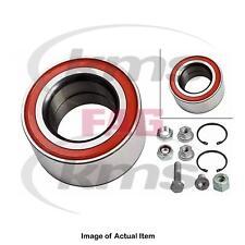 New Genuine FAG Wheel Bearing Kit 713 6101 00 Top German Quality