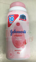 Johnson s Baby Kid Powder Blossom Soft Fresh Nice Smelling 45 Grams.