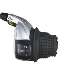 Shimano Tourney RS47 Revoshifter 7 speed RH