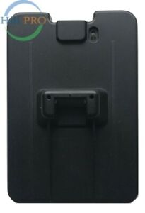 Back Plate (Pedpack) for Tailwind Stand for Verifone MX915, MX925 - Plate Only