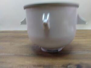 KitchenAid Ice Cream Maker Attachment KICAOWH 2Qt.