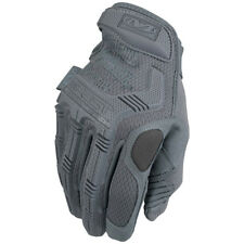 Mechanix Wear M-Pact taktische Mens Handschuhe militärische Softair Hunting Wolf