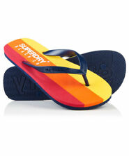 0d62949be84cb Superdry Flip Flops for Men