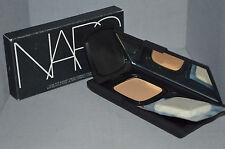 Nars Radiant Cream Compact Foundation 6306 Light 6 Ceylan 0.42oz New Boxed