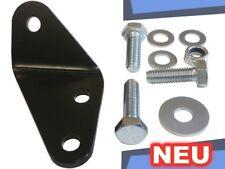 VW TRANSPORTER T4 (94-03) Kupplung Pedal Kupplungspedal Reparatursatz Halterung