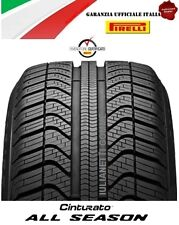 215 65 R 16 102 V PIRELLI CINTURATO ALL SEASON + VERSIONE plus  M+S 4 STAGIONI