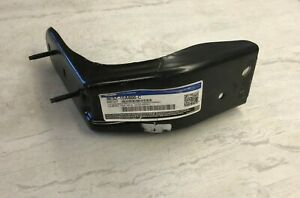 Ford Fusion Lincoln MKZ OEM Battery Tray Support Bracket 9E5Z-10A666-C