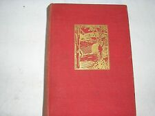EDNA FERBER - AMERICAN BEAUTY (First Edition 1931)