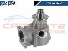 FOR BMW 3 SERIES E46 M3 2000-2007 BRAND NEW WATER PUMP OE QUALITY 1151.7.831.907