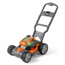 Husqvarna 589289601 Toy Lawnmower