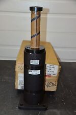 Ace SCS-50X200-R-01638 Stacker Crane Shock Absorber 50mm Bore X 200mm Stroke NEW