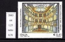 Teatro della Concordia Monte Castello di Vibio