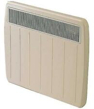 Dimplex PLX500 500W Ultra Slim Panel Convector Heater