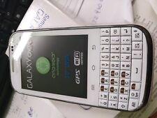 Samsung galaxy ch@t  -nuovo -