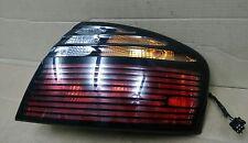 ✴️2000 2001 2002 2003 Pontiac Bonneville Passneger Side Tail Light OEM Right RH