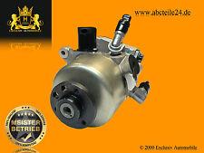Mercedes Servopumpe ABC Pumpe S KL. W221 CL C216 R230 SL55 AMG A0044665701