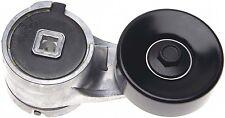 Belt Tensioner Assembly for Ford Trucks & Vans - Gates 38115 - Ships Fast!