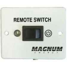 Magnum CSW-RSR Remote Switch For CSW Inverter NO CABLE