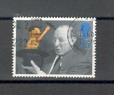 G.B. 1911 - SPETTACOLO 1996 -  MAZZETTA  DI 20 - VEDI FOTO