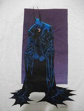 Vintage 90s Batman 1994 DC Comics Graphitti Designs T shirt; NEW deadstock XL