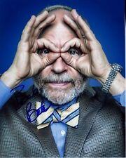 BOB BALABAN Signed Autographed Photo