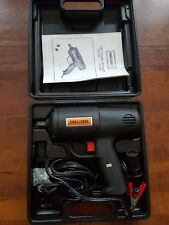 """Impact Driver/Wrench 12v (1/2"""" Drive) with Carry Case"""