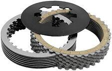 Belt Drives Kevlar Clutch Kit Btx-11 90-97 Big Twin; 91-13 Xl 439135