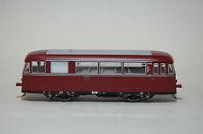 Brekina 64404 Schienenbus Motorwagen VT 95 902 DB Ep.III Bauart Uerdingen NEU