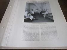 Lübeck Archiv 1 Geschichte 1049 Luftschutzraum im Heiligen geist Hospital