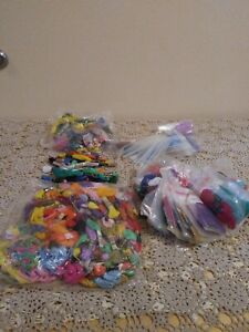 Large Lot Embroidery Floss