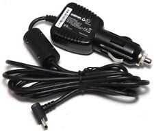 New Garmin Car Charger 320-00239-24 5V DC 1A For Nuvi 200 205 255W 265W 1390