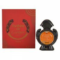4 ml Panthere de Cartier Pure Parfum Extrait Miniatur