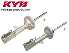 NEW For Toyota Celica 85-89 Set of 2 Rear Suspension Struts Assembly KYB Excel-G