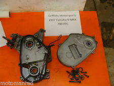 97 98 99 YAMAHA Vmax XTC 700 v-max 600? drop drive chain case chaincase gearbox