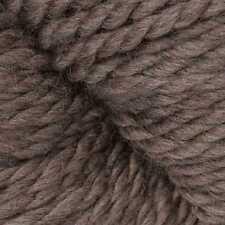 Cascade Yarns ::Cascade 128 Superwash #862:: Walnut Heather