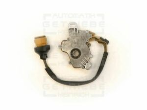 Multifunktionsschalter 0501208143 f. Automatikgetriebe 01K VW Audi; 0501 208 143