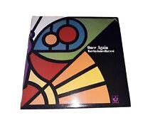 Barclay James Harvest – Once Again - Vinyl LP Album Record
