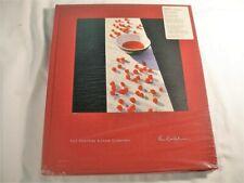 Paul McCartney Archive Collection, McCartney Deluxe 2 Cd & Dvd Edition, 2011 Nib