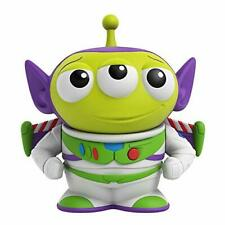 Disney Pixar Alien Remix Buzz Lightyear Figure