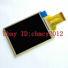 LCD Display Screen for SONY DSC-W350 DSC-W510 DSC-W530 DSC-W570 DSC-W610 DSC-J10