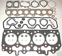HEAD GASKET SET FITS DEFENDER DISCOVERY 1.5mm THICK 3 HOLE 2.5 TDi 200TDi VRS