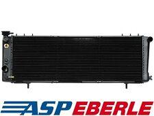 Kühler 4.0-L. Wasserkühler Radiator Kühlung Jeep Cherokee XJ 91-95