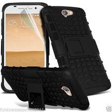 Étuis, housses et coques etuis portefeuilles simples HTC One pour téléphone mobile et assistant personnel (PDA)
