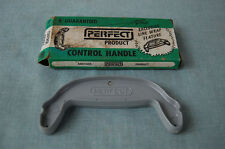 Vintage Control line Airplane Control handle Perfect # 25 New old stock