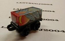 Thomas & Friends Minis 2016 FLY TROUBLESOME TRUCK - Weighted - New - SHIPS FREE