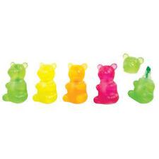 Gummy Bear Highlighter Glow in the Dark #70700