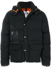 Junya Watanabe MAN x The North Face Down Jacket (Size M)