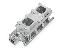 Intake Manifold (Carbureted)   Holley   827071