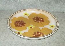 MINSTREL TEA PLATE