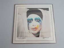 LADY GAGA - Applause French 2013 Streamline CD NEW/SEALED!